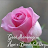 sushma jain avatar image
