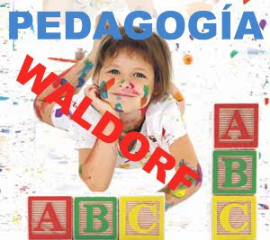 Actividades Para Educacion Infantil Pedagogia Waldorf
