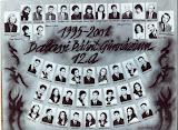 2001 - 12.a