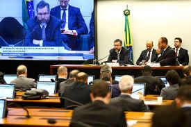 PT quer assumir Comissão de Relações Exteriores da Câmara