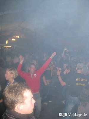 Erntedankfest 2008 Tag2 - -tn-IMG_0889-kl.jpg