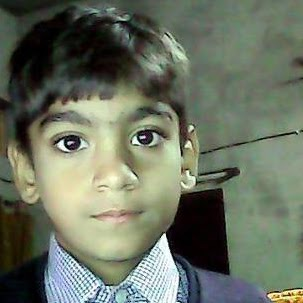 M Nazir