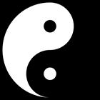ying yang ursula k le guin mujeres escritoras taoismo como escribir una novela de fantasia fantastica