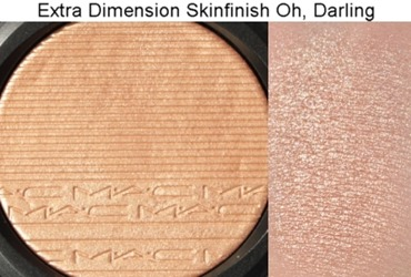 OhDarlingExtraDimensionSkinfinishMAC20