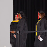 UA Hope-Texarkana Graduation 2015 - DSC_7918.JPG