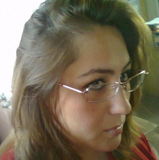 Betty Velasco