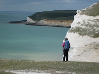 Sally, Seven Sisters