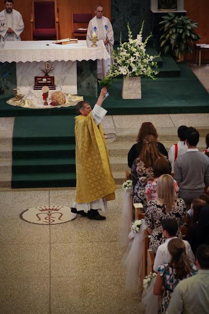 OLOS Children 1st Communion 2009 - IMG_3064.JPG