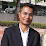 Lakshman Prasad's profile photo