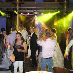 2010-06-19-bruiloftmarksaskia