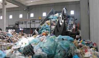 Recyclage des déchets en Algérie : un marché de 38 milliards DA en quête d'investisseurs