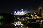 Bridge Fireworks.051