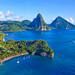 The Jade Mountain - JadeMountain-Aerial10.jpg
