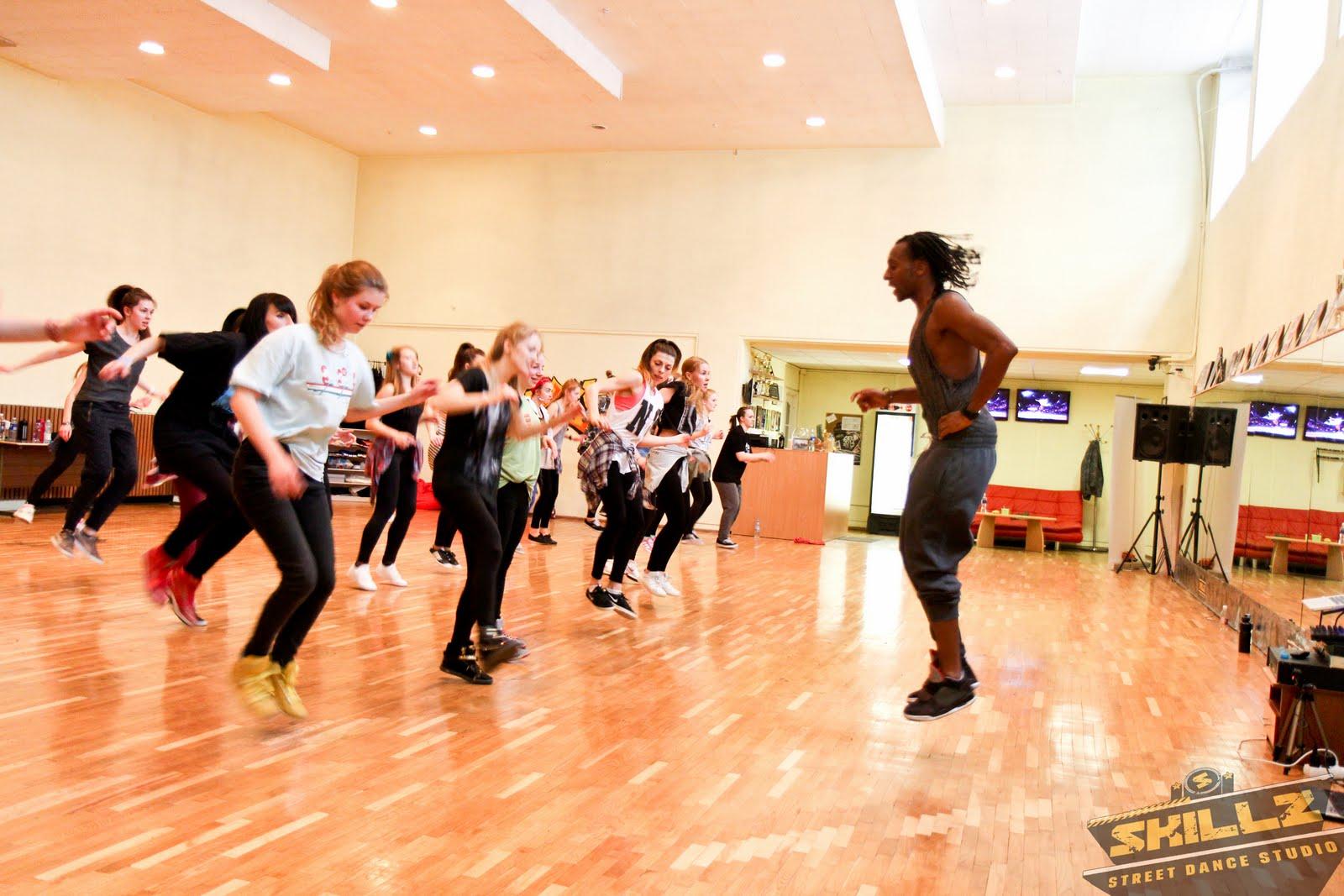 Dancehall workshop with Camron One Shot - IMG_7946.jpg