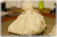 aumonieres-apfel-camembert.jpg