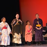 2014 Mikado Performances - Photos%2B-%2B00139.jpg