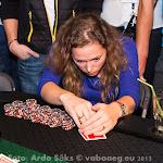 2013.10.26 Ettevõtete Sügismängud 2013 - Pokker ja pidu Venuses - AS20131026FSSM_281S.jpg