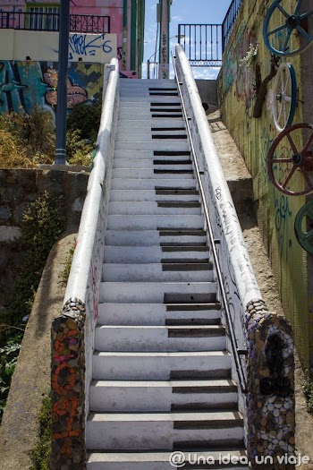 Valparaiso-unaideaunviaje-9.jpg