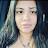 Charlotte De La Cruz avatar image
