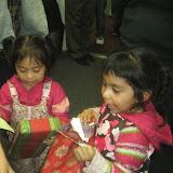 NL- Fiestas Navideñas 2011 - IMG_4591.JPG