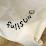 Eida Mohd's profile photo