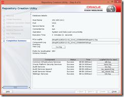 rcu-configure-oracle-forms-reports-12c-12