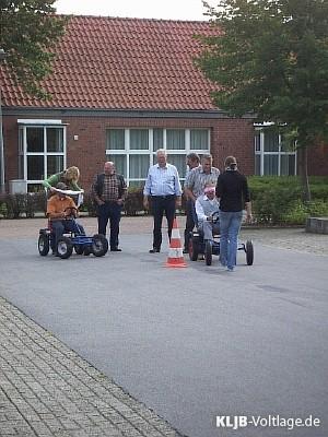 Gemeindefahrradtour 2008 - -tn-Bild 171-kl.jpg