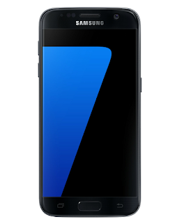 Image result for galaxy s7