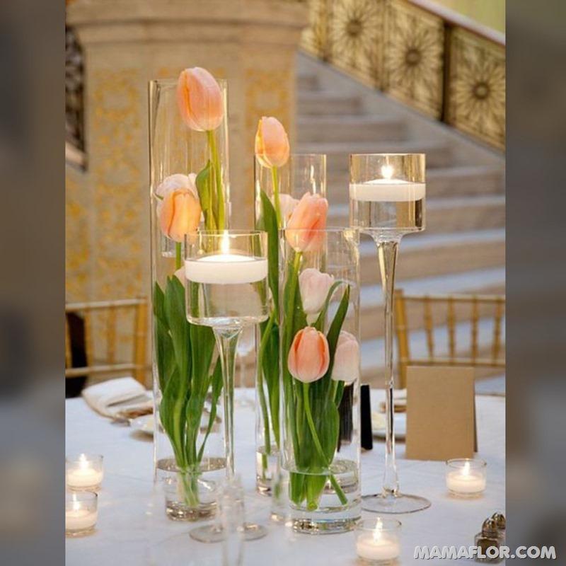 Centros-de-mesa-para-Boda-2020-con-velas---3