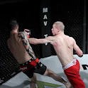 Alex Cooney vs Zakk Smith-5248.jpg
