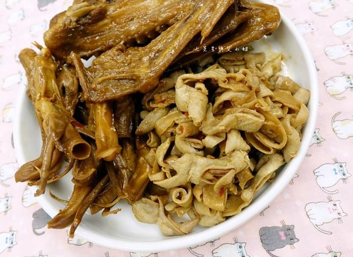 13 老天祿滷味 台北滷味推薦 西門町名店
