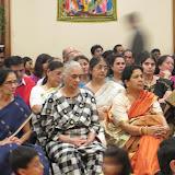 Kali Puja 2013 - IMG_8607.JPG