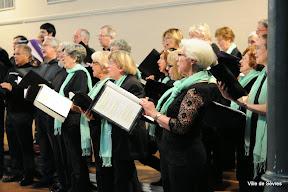 Sel - E Viva l'Opera (Conservatoire)