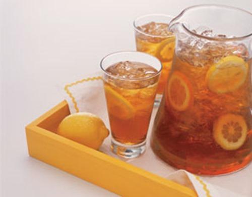 iced-tea-1