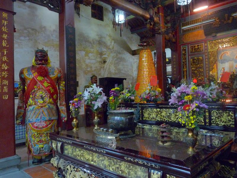 TAIWAN.Dans la région de Nantou, au centre de Taiwan - P1100333.JPG