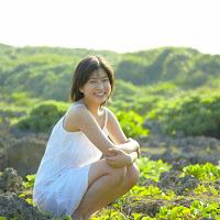 Bomb.TV 2009.02 Nao Minamisawa BombTV-mn019.jpg