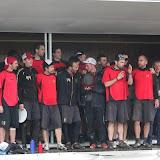 Championnat D1 phase 3 2012 - IMG_4110.JPG
