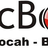 makrab 2009 : macbook