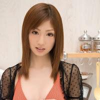 [BOMB.tv] 2009.11 Yuko Ogura 小倉優子 oy004.jpg