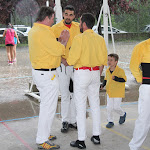 Castellers a SuriaIMG_008.JPG