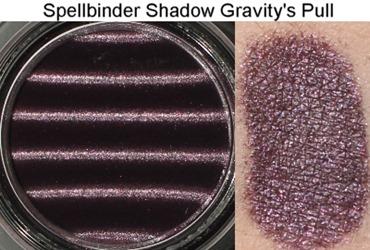 GravitysPullSpellbinderShadowMAC5