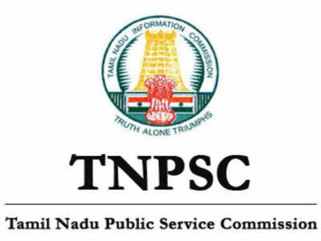 TNPSC-யில் இனி - தமிழுக்கு முதலிடம்