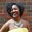 Jasmine Watts's profile photo