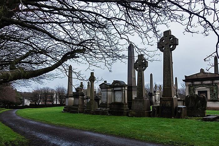 Glasgow06.jpg