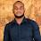 Calvin Mwareri's profile photo