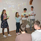 2015-05-10 run4unity Kaunas (16).JPG