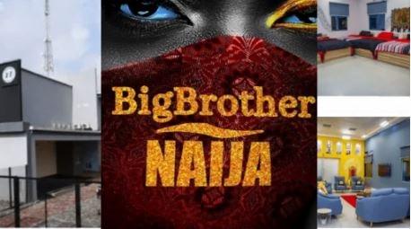 UPDATE: Big Brother Naija Season 6 Set To Commence July 24