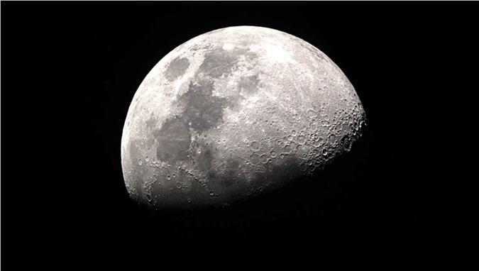 A NASA finalmente vai revelar seu plano para retornar à lua