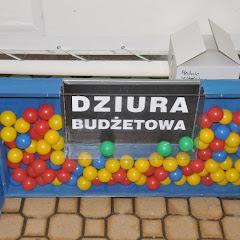 zwiedzanie Warszawy i wianki - zwiedzanieWarszawy %2818%29.jpg