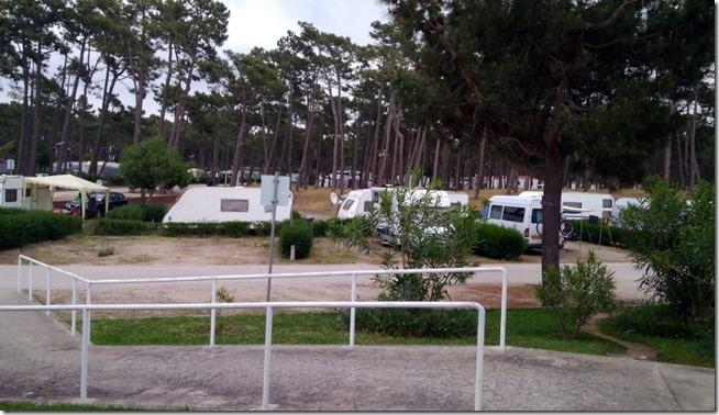 area-de-estacionamento-de-caravanas-orbitur-gala